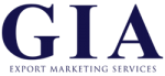 cropped-logo-final_blue.png